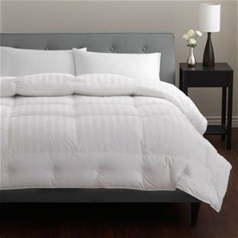 pacific coast european down comforter reviews pacific coast comforter and costco on pinterest