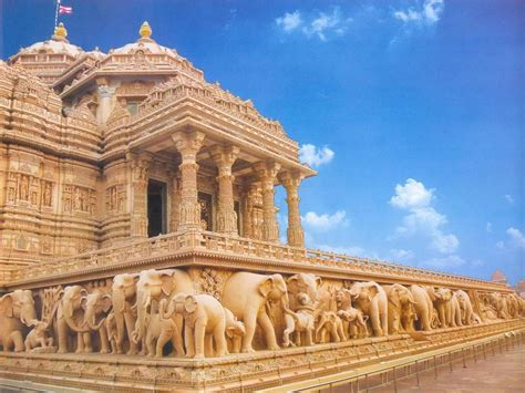 india specific indian architecture hindu temples palaces