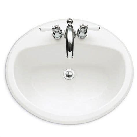 standard cadet kitchen faucet bathroom standard boulevard sink