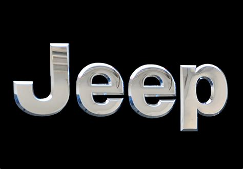Jeep Wrangler Logo Jeep Logo Jeep Car Symbol Meaning And History Car Brand