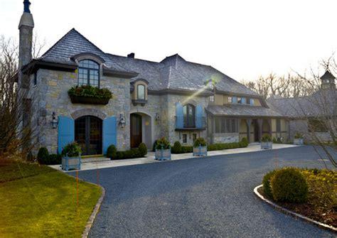 french tudor inspired exterior traditional exterior debbie evans interior design consultant west vancouver