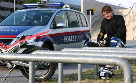 Trial Motorrad Willhaben by Beta Evo 290 2t Testbericht
