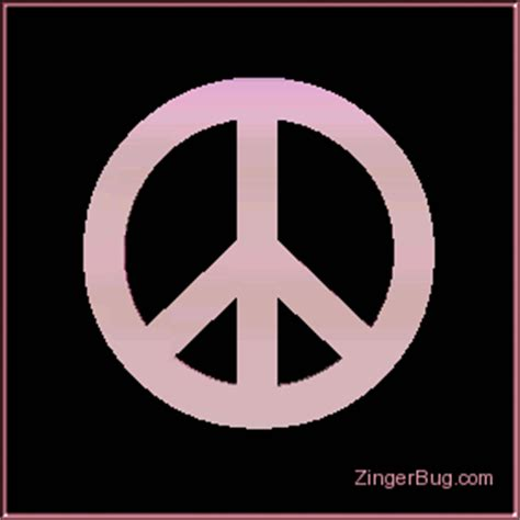 Peace Sign Meme - peace symbol glitter graphics comments gifs memes and