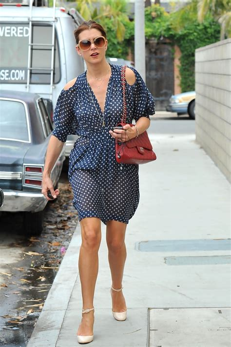 Name That Purse Kate Walsh by Kate Walsh Quilted Leather Kate Walsh Handbags Looks