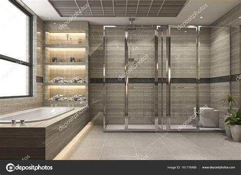 piastrelle design moderno piastrelle design moderno simple cucina design moderno