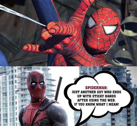 deadpool meme these deadpool memes are just the thing to beat your