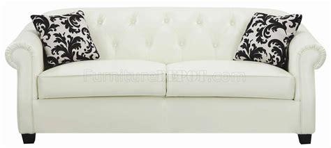 off white leather sofa and loveseat off white leather sofa thesofa