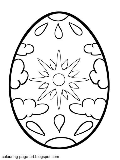 disney coloring pages easter egg designs disney best