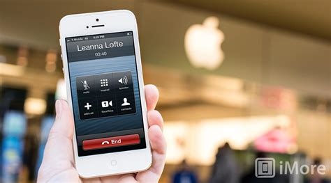 mobile iphone 5 t mobile iphone 5 review imore