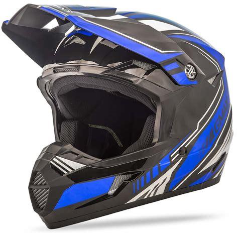 gmax motocross gmax mx46 helmet dirt bike off road mx motocross dot youth