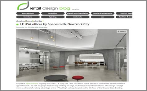 retail layout articles retail design blogshutterstock office new york city