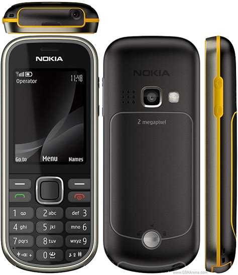 Hp Sony Anti Air Yg Murah nokia 3720 classic pictures official photos