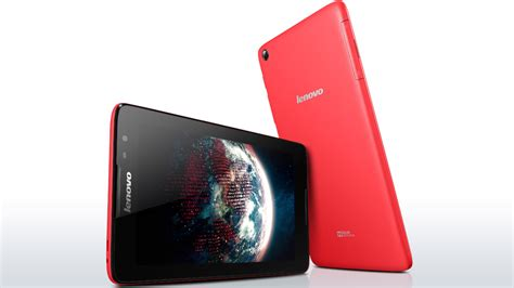 Tablet Lenovo A850 Lenovo A850 Calling Tablet Launched In India Specifications Features Price Review