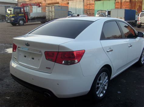 2006 Kia Forte 2012 Kia Forte Photos 1 6 Gasoline Ff Automatic For Sale
