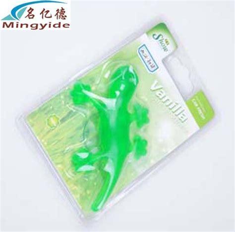 Lizard Air Freshener gecko car air freshener id 5437896 product details view