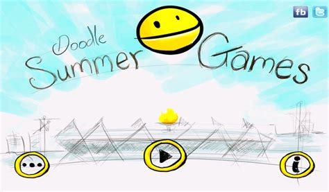 play doodle free doodle summer hd free android apps on play