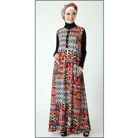 Jual Baju Atasan Blouse Muslim Gamis Cardy Rompi Olis Vest gamis abaya baju muslim gamis modern gamis muslimah cantik dan murah