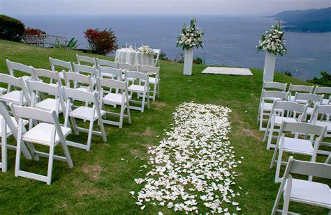 Wedding Venues Jamaica by Best Wedding Locations In Jamaica Part 1 Jamaica