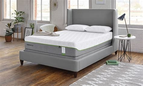 tempurpedic cooling mattress tempurpedic cooling mattress