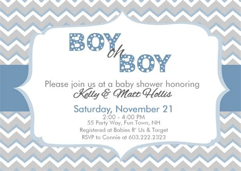 Baby Shower Titles by Baby Shower Titles For Invitation Baby Shower Titles For