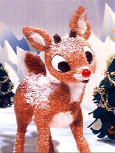 christmas wallpaper rudolph rudolph the red nose reindeer wallpaper iphone blackberry