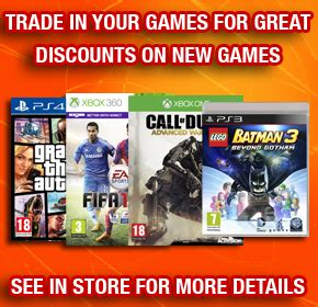 discount vouchers smyths toy shop smyths toys hq huge savings on ps4 and xbox one bundles