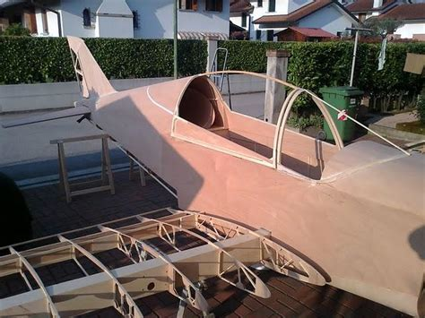 Wood Aircraft Plans Woodwork Plans How To DIY PDF Ebook   download download