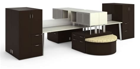 inwood office furniture inwood office collaborative systems saleer collection