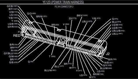 vt wiring diagram holden vt wiring diagram mifinder co