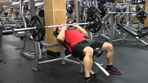 close grip bench press technique 5 tips and tricks for building your ultimate triceps