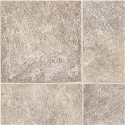 home depot vct tile sles tarkett inc fiberfloor sheet vinyl impluse greys hd201 home depot canada