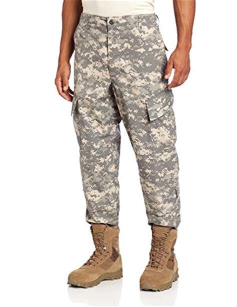 charcoal grey trouser women propper womens lightweight propper men s bdu coat urban camo large regular apparel