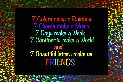 quotes about beautiful 27 beautiful friendship quotes you would to