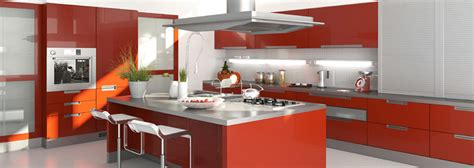 Kitchen Magic by Kitchen Cabinets And Cabinet Refacing Kitchen Magic