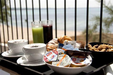 hotel sulla spiaggia porto cesareo hotel la spiaggia torre lapillo porto cesareo su salento it