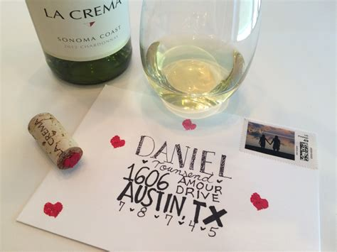 valentines dinner cork how to use leftover wine corks to woo your