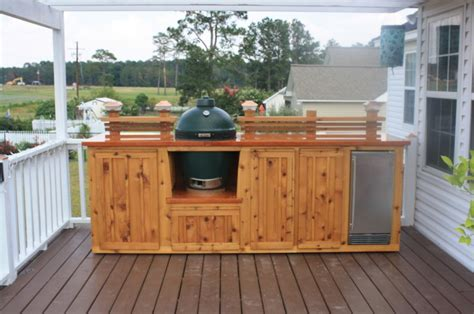 outdoor kitchen cabinet plans outdoor kitchen plans wood having the outdoor kitchens