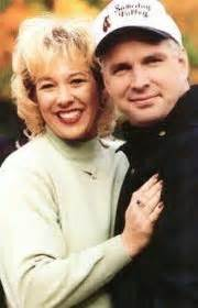 is garth brooks ex sandy mahl brooks still alive what garth brooks first wife sandy mahl brooks is doing