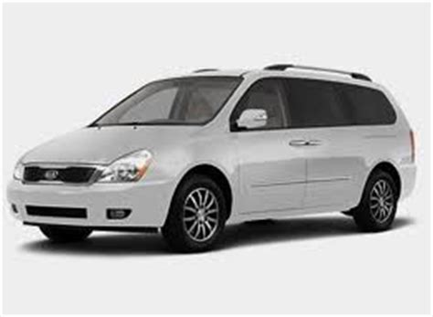 old car owners manuals 2012 kia sedona auto manual kia sedona owners manual 2012 service repair manual car service