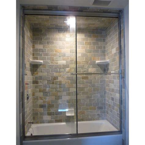 Steam Shower Slider Door Model Ate Steam Shower Door