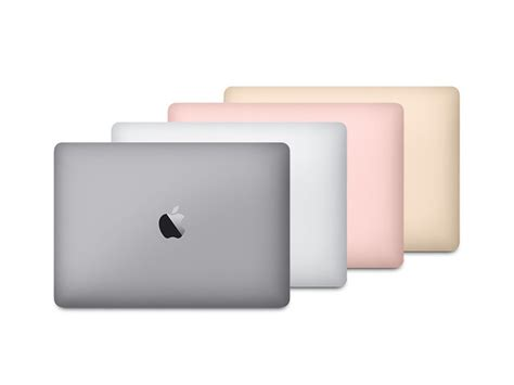 Macbook Giveaway - mactrast deals the mega macbook giveaway mactrast