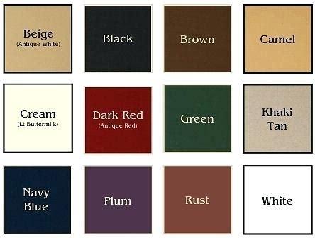 rustic color schemes rustic paint color schemes rustic living room paint colors