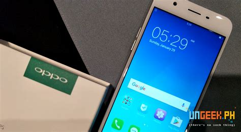 Oppo A57 Original Oppo Black selfies and then some the oppo a57 and the oppo f3 black