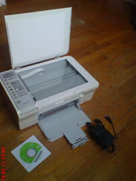 hp deskjet f4280 resetter free download hp printer kijiji free classifieds in ottawa find a