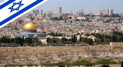 imagenes reales de jerusalen image gallery jerusalen