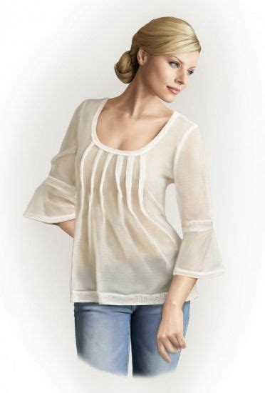 blouse pattern making pdf 43 best lekala patterns to print images on pinterest