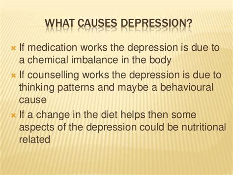 out of depression how you can get out of depression in 5 simple steps without medication books coping with depression and how to get rid of depression