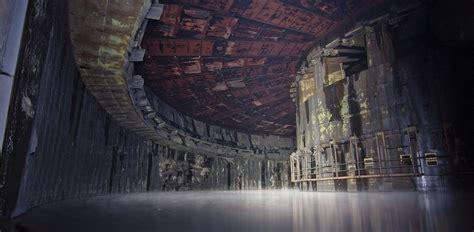 abandoned places around the world 50 breathtaking photos of abandoned places from around the world