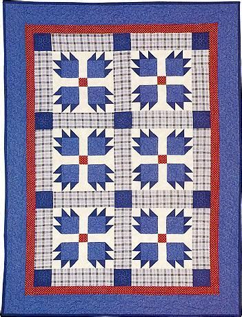 31 best quilting claw images on