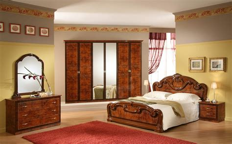 rustic wooden bedroom furniture mapo house and cafeteria